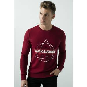 Jack & Jones Core Jcoperfect Sweat ERKEK SWEAT 12180200
