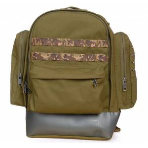 Eastpak Sırt Çantası Killington Mt Khaki EK08341S