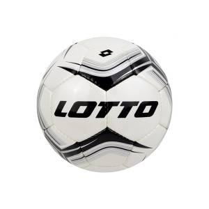 FUTBOL TOPU LOTTO