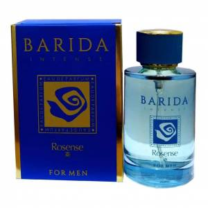 Rosense Barida Bay EDP Parfüm 100 ML