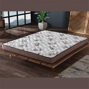 US. SLEEPING Full Ortopedik Natural Sleep Yatak 140 X 200