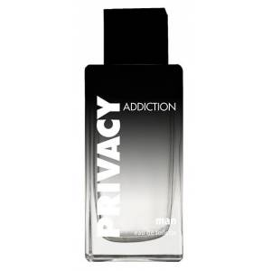 Privacy Man Addiction Erkek Parfüm 100 ml