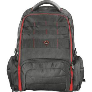 Trust Hunter Gaming Backpack 22571  Trust
