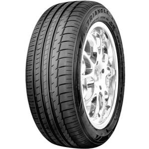 Triangle 255/45R19 104Y XL Sportex TH201