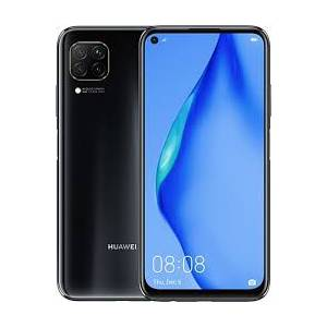Huawei P40 Lite 128 GB Siyah Cep Telefonu Teşhir Ürünü