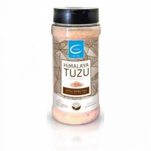 The LifeCo Himalaya Tuzu 500gr