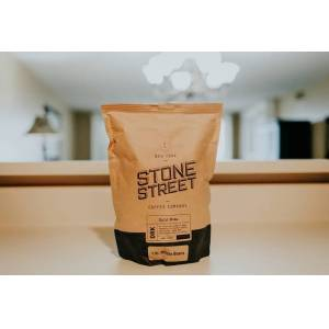 New York Stone Street Coffee 454g