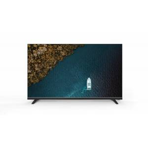 Dijitsu 32D8000 32'' 80 Ekran HD TV