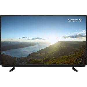 Grundig 55 GEU 7830 B 55 4K Ultra HD Smart LED TV