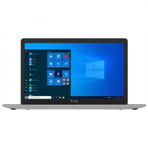 I-Life ZED AIR CX7 CX7158512WS Intel Core i7-7Y75 8GB 512GB SSD 15.6 İnç Full HD Win10 Home Notebook