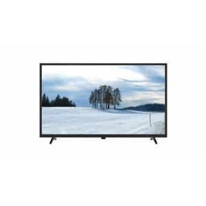Dijitsu 32D7000 32 81 Ekran HD TV
