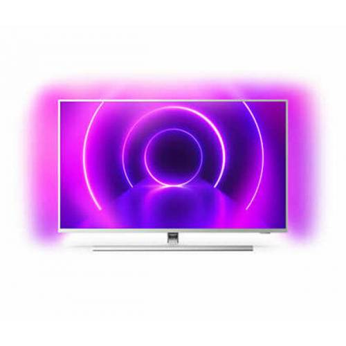 Philips The One 50Pus8505/62 50
