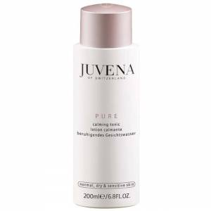 JUVENA PURE CALMING TONIC 200 ML