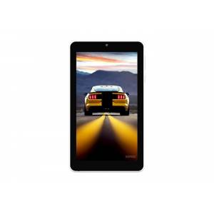 Everest EVERPAD DC-8015 Wifi+BT4.0 Çift Kamera 1024600 IPS 2GB 1.0Ghz 2G+16GB 7Android 10.0 GO GMS