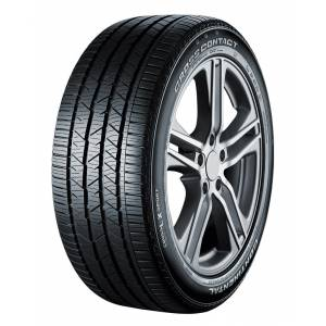 Continental 275/40R22 108Y M+S ContiCrossContact LX Sport ContiSilent