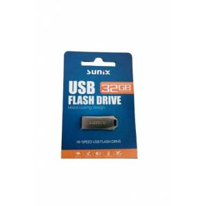 Sunix 32 Gb Usb Flash Bellek