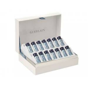 Guerlain Perfect White C Ultra Concentrated 14 x 3 ml