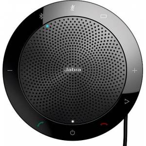 Jabra Speak 510 Konferans Telefonu