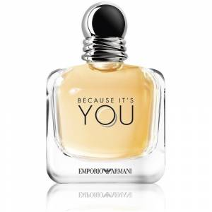 Emporio Armani Stronger With You Edt 150 Ml