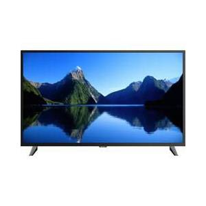 SUNNY 43 ANDROİD SMART LED TV