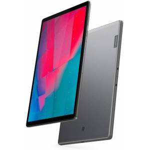 Lenovo Tab M10 HD (2. Nesil) 4GB 64GB 10.1 GRİ TABLET
