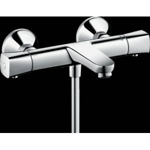 HANSGROHE ECOSTAT TER.BB APL.KROM