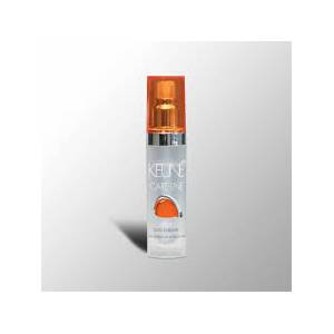 Keune Care Line Sun Sublime Serum 25 ml
