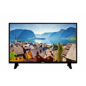 REGAL 32R654HC SMART LED TV