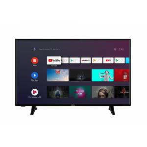 Regal 43R654FA9 43ANDROID TV