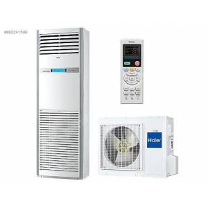 Haier AP48KN1EAA Salon Tipi 48.000 Btu On Off Klima
