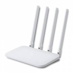 Xiaomi Mi Router 4C Router, Access Point, Repeater