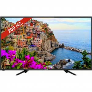 TELEFOX 39TD3900 200 HZ UYDU ALICILI LED TV