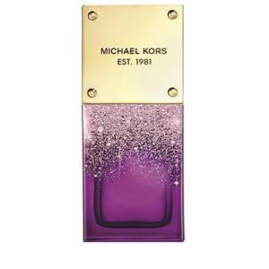 Michael Kors Twilight Shimmer Edp 50 Ml