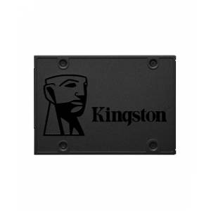 Kingston A400 SSDNow 120GB 500MB-320MB/s Sata3 2.5 SSD (SA400S37/120G)