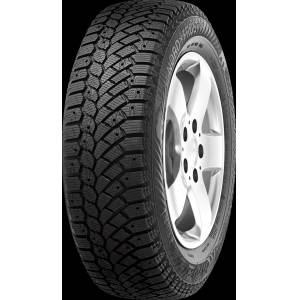 Gislaved 205/65 R 16 95T NORDFROST 200-2018