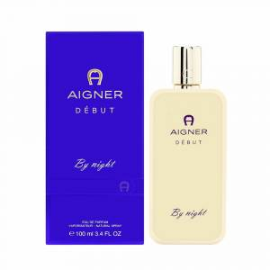 Aigner Dbut By Nıght Edp 100 Ml
