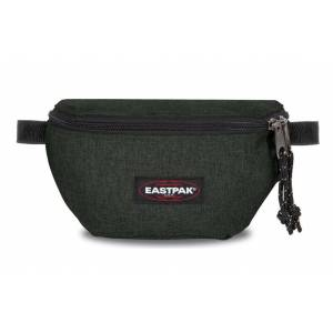 Eastpak Springer Crafty Moss Bel Çantası