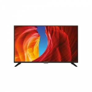 Skytech ST-4350B 43 FHD Smart LED TV