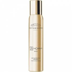 Institut Esthederm UV In Cellium Spray 100 ml