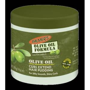 Palmer's Olive Oil Curl Extend Hair Pudding 396 gr