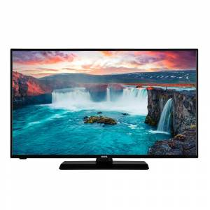 VESTEL 43F9500 108 EKRAN FULL HD SMART WİFİ LED TV 3YIL GARANTİLİ ÜCRETSİZ SERVİS MONTAJI