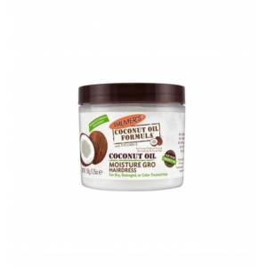 Palmer's Coconut Oil Moisture Gro Hairdress 250 gr