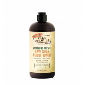 Palmer's Shea Formula Moisture Repair Raw Shea Conditioner 473 ml
