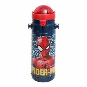 Spider-man Çelik Matara 500ML Otto44037