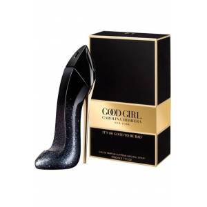 Carolina Herrera Good Girl Supreme EDP 80 ml Kadın Parfüm