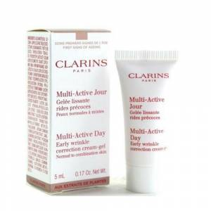 Clarins Multi Active Jour 5 ML