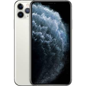 APPLE İPHONE 11 PRO MAX (06.01.2022 YILINA KADAR APPLE TÜRKİYE GARANTİLİ)