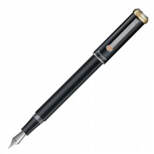 Montegrappa Lord of the Rings Eye of Sauron Dolma Kalem ISLOR3ES