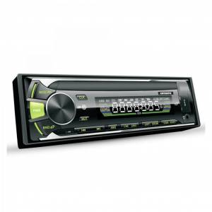 Kamosonic KS-MX660 Oto Teyp Bt/Usb/Sd/Fm/Aux 4X50W