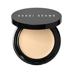 Bobbi Brown Long Wear Even Finish compact Foundation Cool İvory 8 g